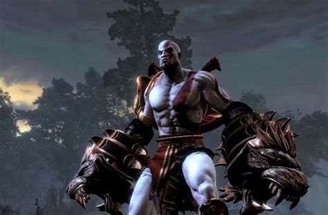 download free full version pc games god of war 3 god of war 3 pc game full version free download mehboob