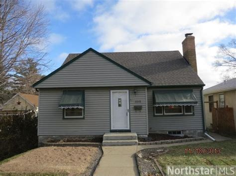 City Of Minneapolis Property Records Minnesota Houses For Sale Foreclosed Homes In Minnesota Search For Reo Homes And