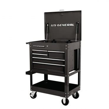 us general 5 drawer tool cart dimensions us general 5 drawer tool cart modification the best cart