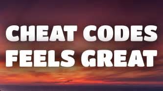 download mp3 feels great cheat codes cheat codes feels great ft fetty wap cvbz lyrics