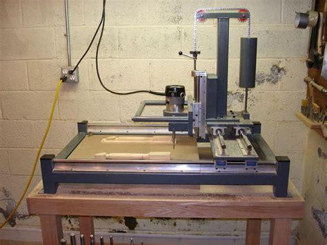 Diy Wood Duplicator Pdf Woodworking Wood Work Router Duplicator Pdf Plans