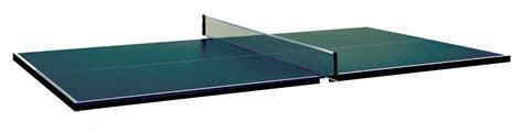 martin kilpatrick table tennis conversion butterfly 401 shakehand table tennis racket table tennis