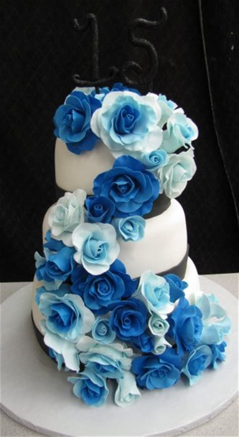 Ee  Birthday Ee   Cakes Cakes Plus Tampa