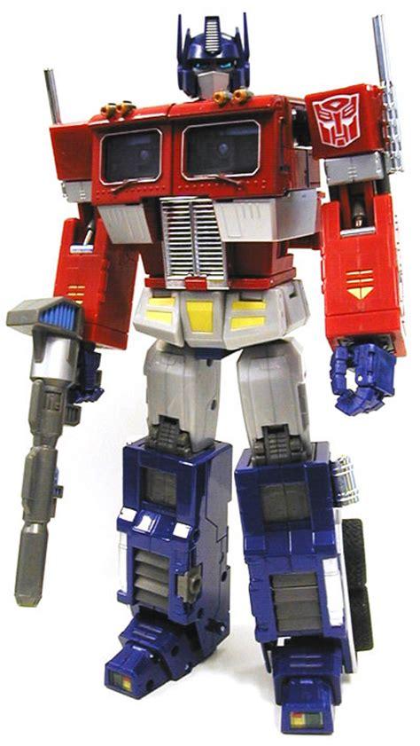Takara Tomy Transformers Masterpiece Mp 8x Cybertron Commander King Gr transformers mp 1 cybertron commander convoy by takara toys toys and