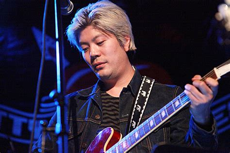 james iha james iha on smashing pumpkins reunion never say never