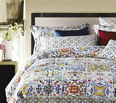 bed sheets in spanish 1000 images about bedding on pinterest queen duvet