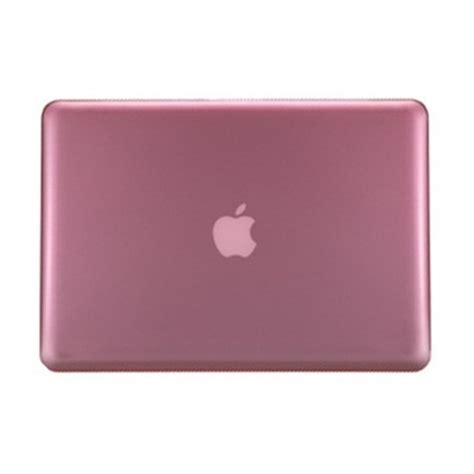 Macbook Air Semarang for macbook air 13 3 inch a1369 a1466 pink jakartanotebook