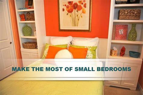 diy bed kits lift stor beds