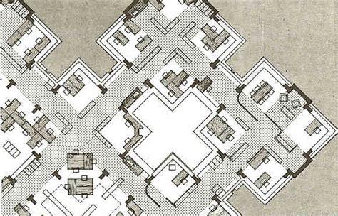holland hall floor plan untitled document academics triton edu