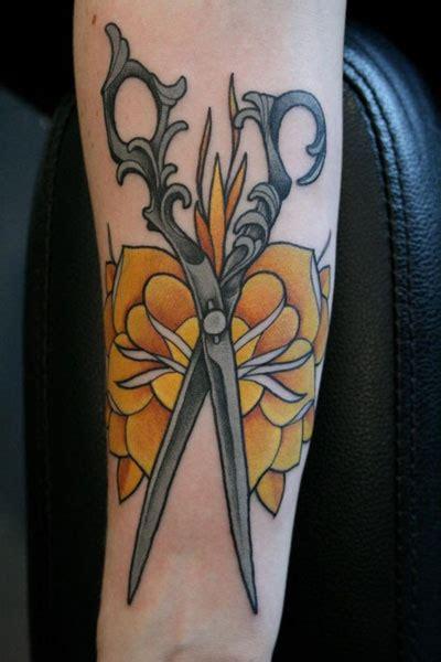 tattoo leeds al 547 best old school tattoos images on pinterest tattoo