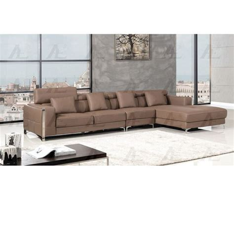 taupe sectional sofa microfiber chaise lounge living room 915 best living room furniture images on pinterest