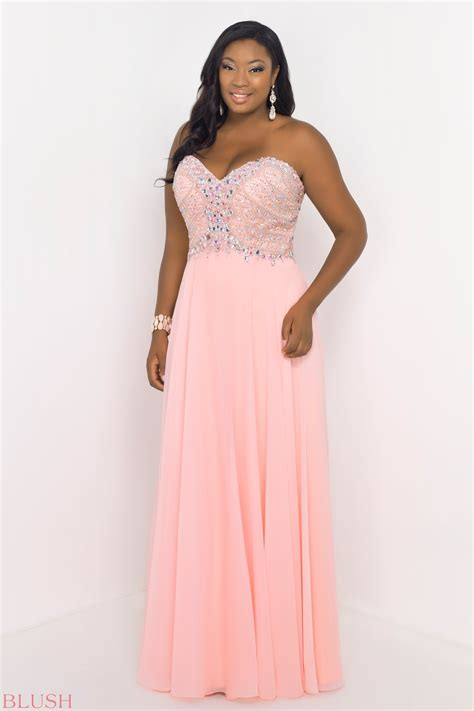 Plus Find Plus Size Pink Prom Dresses Cheap Prom Dresses Cheap