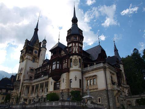 transilvania romania transylvania romania castles vires and enchanted