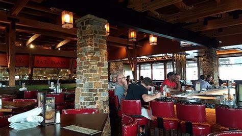 lazy downey lazy restaurant bar downey omd 246 om restauranger tripadvisor