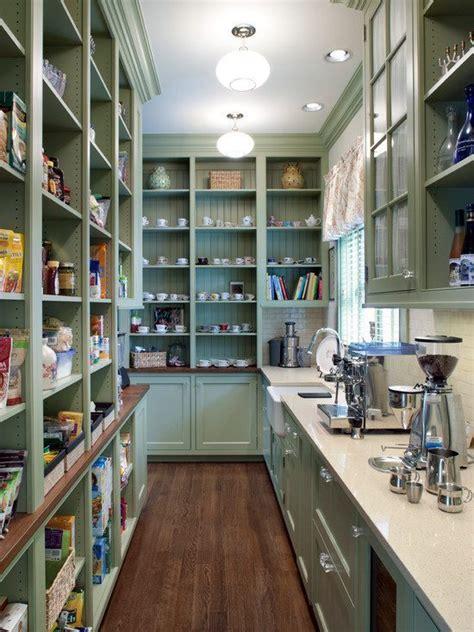 kitchen pantry design ideas eatwell