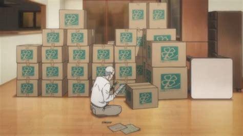 kills anime strike content to