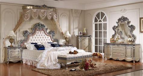 schlafzimmer barock schlafzimmer barock ocaccept