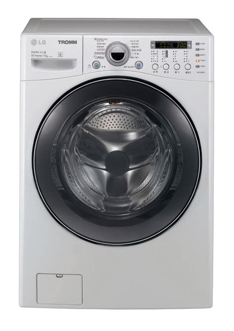 lg tromm washer reviews lg steam washer tromm review