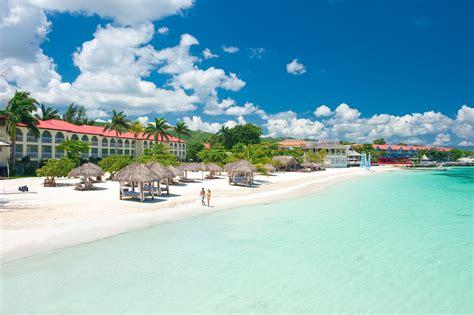 sandals montego bay montego bay jamaica sandals montego bay loveshack vacations