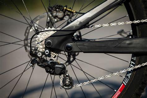 Kaos Dt Swiss Murah Keren kaos seagrave s transition tr11 at mont sainte mountain bikes feature stories vital mtb