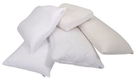 How To Choose Pillows For Bed by How To Choose The Right Pillow