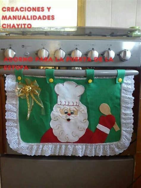 Cover Sendok Garpu Cutlery Santa Natal Ornamen 39 best forros para sillas navidad images on ideas chair covers and
