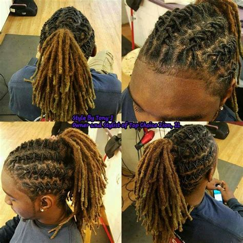 newscasters with locs 17 best images about hair ideas on pinterest twists