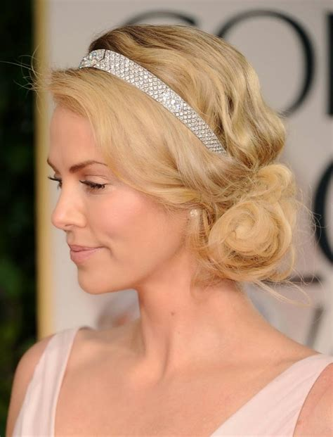 formal hairstyles headbands 65 prom hairstyles that complement your beauty fave