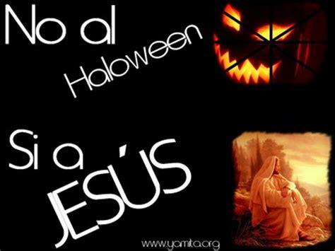 imagenes de halloween y su significado documental el verdadero significado de halloween temas