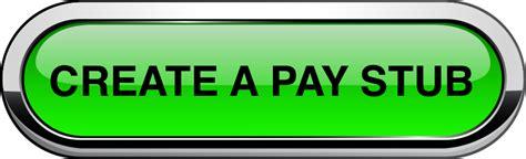 8 free online pay stub generator secure paystub