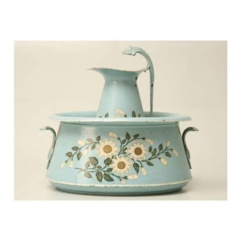 bathroom jug and bowl set bathroom jug and bowl set 28 images vintage royal ames