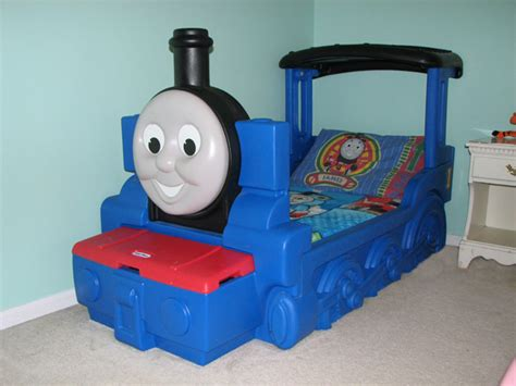 thomas bed for sale boys thomas the tank engine bed broadlands