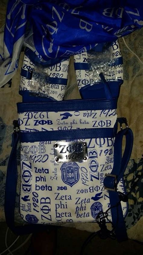 Symbolize Irin Bag 1000 images about zeta phi beta fall 86 on