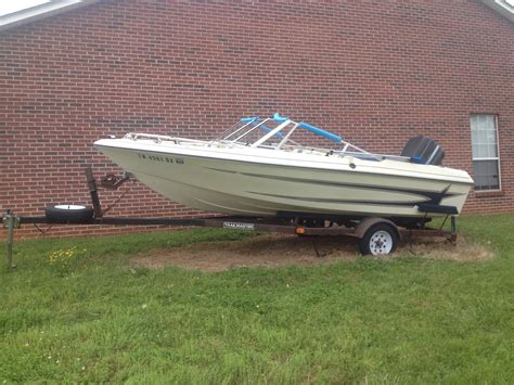starcraft boats any good starcraft runabout 1986 for sale for 2 000 boats from
