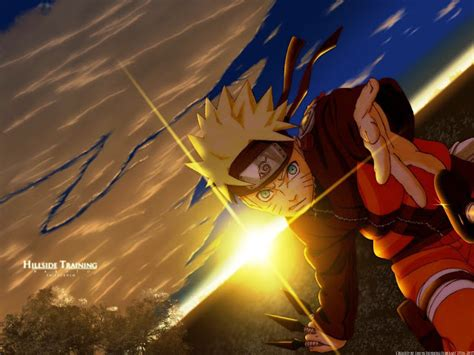 imagenes de naruto en hd para pc naruto shippuden hq wallpapers fondos de pantalla hd