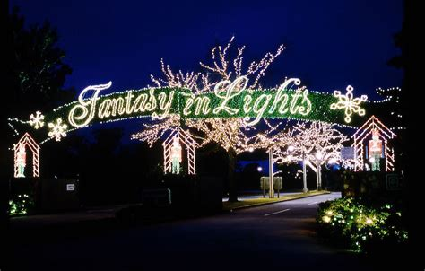 fantasy in lights coupon not your average new year s eve 10 ways non partiers can
