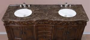 72 inch and vanities sink vanities
