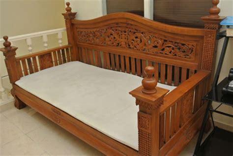 Bale Bale Bangku Minimalis bangku bale bale minimalis bale bale bangku suplier furniture jepara toko furniture jepara