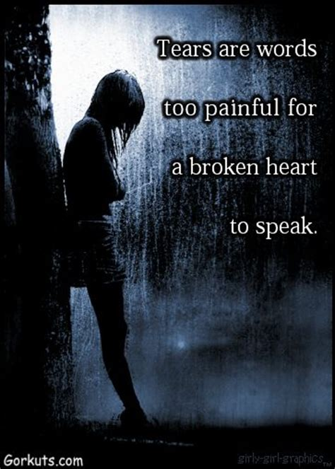 comforting messages for a broken heart alone alone scrap alone images emo sad images emo images