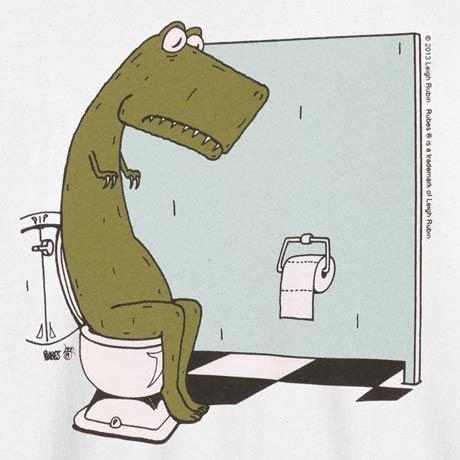 t rex bathroom 1436 best belly laughs warm fuzzies images on pinterest