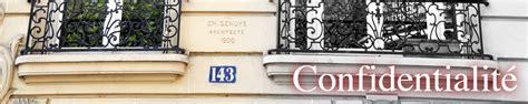 Créer Un Cabinet De Conseil by Cabinet D Affaires Cabinet Varoclier Avocats