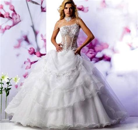 Designer Wedding Dresses by Wedding Dress Designers Asheclub