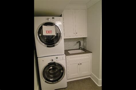 Laundry Room Cabinet Design Ideas Cabinet Tree Cabinet