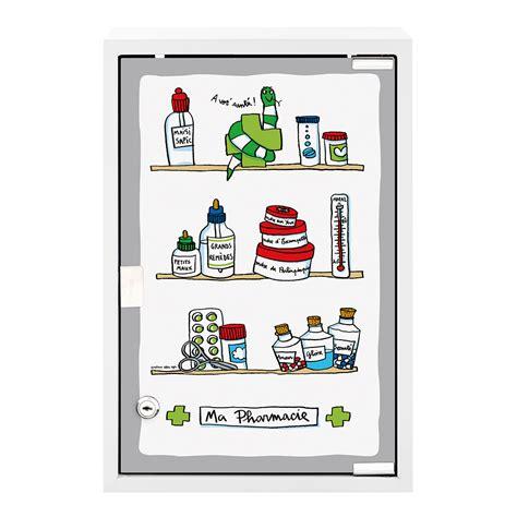 Armoire A Pharmacie by Derri 232 Re La Porte Armoire 224 Pharmacie Polata Avec Cl 233 S