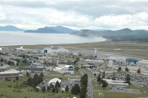 nas whidbey island medical nas whidbey best naval base in the world navy says
