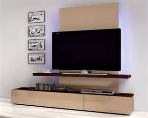 tv stand wall designs modern entertainment center made in spain 33e41