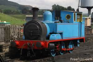 the tank engine pictures free use image 908 37