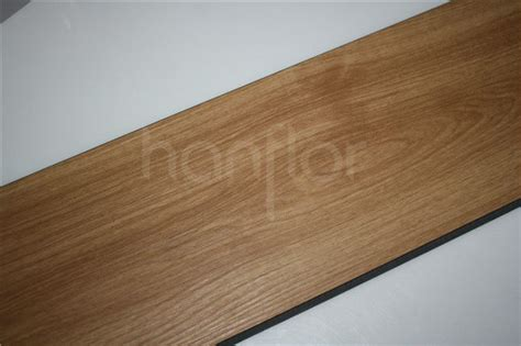wood look voc free various choices of color and size vinyl