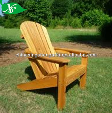 how to build a reclining chair wooden reclining garden chairs buy reclining garden