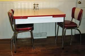 Retro kitchen table for sale rokkoudai info
